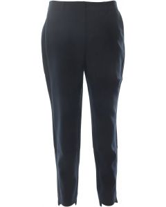 Панталон SELECTED FEMME