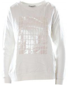 Блузи и туники REPLAY
