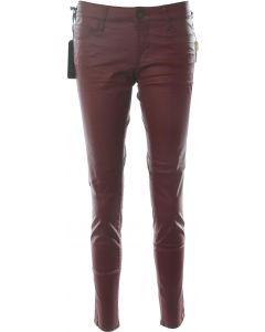 Панталон MAVI