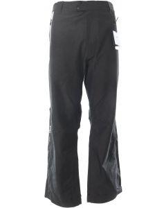 Панталон POLO RALPH LAUREN GOLF