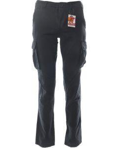 Панталон HARRINGTON