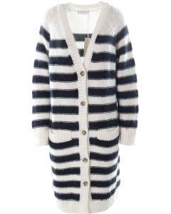Пуловери и плетива LIEBESKIND BERLIN