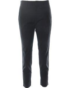 Панталон FREEQUENT