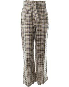 Панталон YARGICI