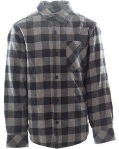 Риза QUIKSILVER