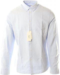 Риза FILIPPA K