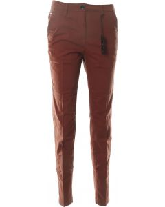 Панталон G-STAR