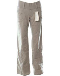 Панталон ESPRIT MATERNITY