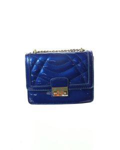 Чанта MORGAN