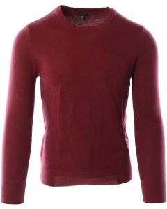 Пуловери и плетива J.CREW