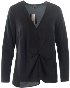 Блузи и туники TOPSHOP