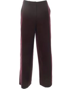 Панталон WAREHOUSE