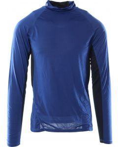 Блуза ATHLITECH