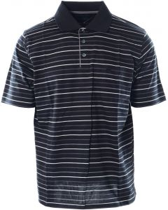 Тениска CHRISTIAN BERG