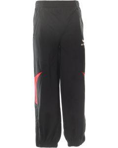 Панталон ERIMA