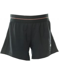 Къси панталони и бермуди ATHLITECH