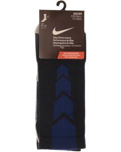 Чорапи NIKE