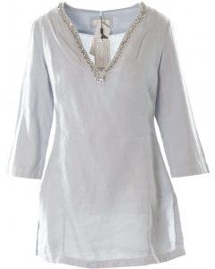 Блузи и туники MALVIN