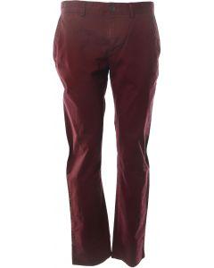 Панталон MC NEAL