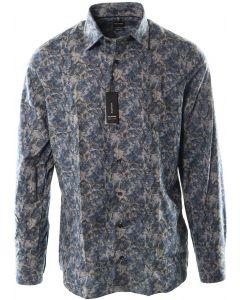 Риза OLYMP LEVEL FIVE