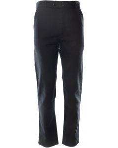 Панталон LE MONT SAINT MICHEL