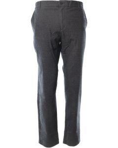Панталон SELECTED HOMME