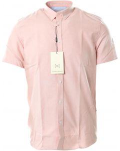 Риза TAILORED