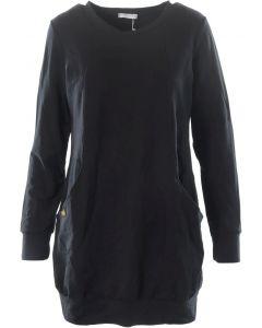 Блузи и туники MAKADAMIA
