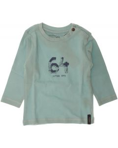 Блузи и туники NOPPIES