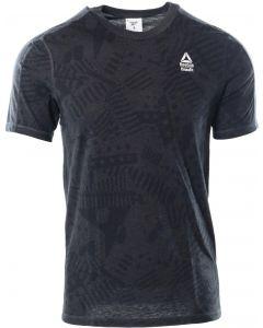 Тениска REEBOK
