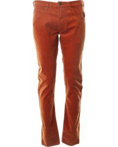 Панталон LEE