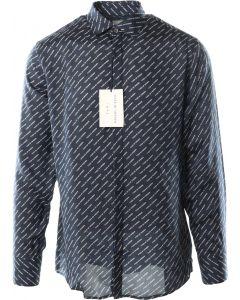 Риза TIGER OF SWEDEN