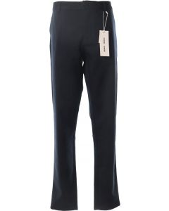 Панталон SAMSOE