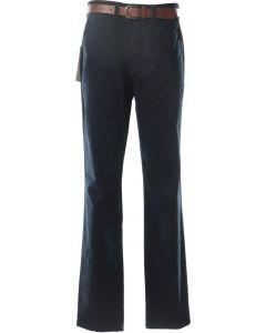 Панталон JACK & JONES