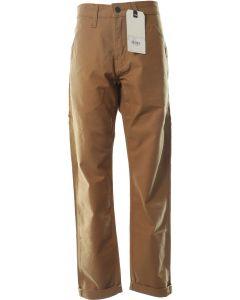 Панталон LEVI'S®