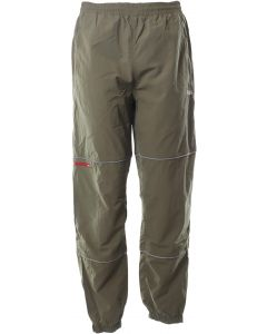 Панталон FILA