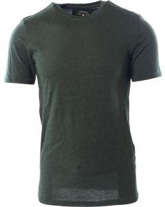 Тениска ONLY & SONS