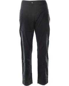 Панталон ROYAL ROBBINS