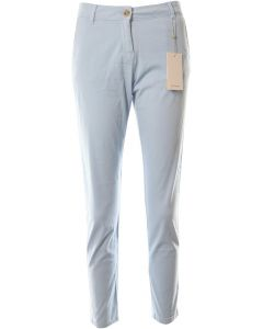 Панталон TATUUM