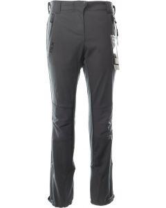 Панталон TRESPASS