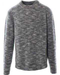 Пуловери и плетива J. LINDEBERG
