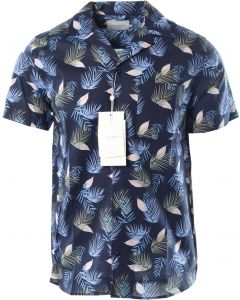 Риза LES DEUX