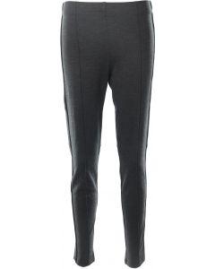 Панталон SET