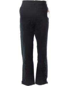 Панталон GREGSTER