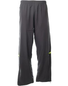 Панталон SPIRO