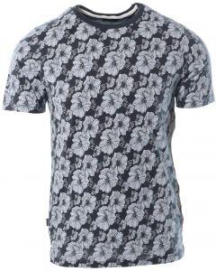 Тениска JACK & JONES