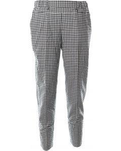 Панталон KAFFE