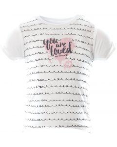 Тениска SCHIESSER