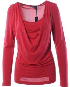 Блузи и туники STRENESSE