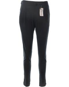 Панталон FILLE DE COTON